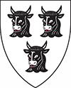 Trumbull College